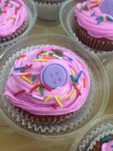 cupcake boton