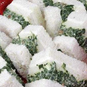 sanguche-espinaca-queso1